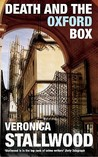 Death and the Oxford Box (Kate Ivory, #1)