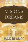 Visions and Dreams: Courage for Today, Hope for the Future: A Fresh Look at Daniel and Revelation