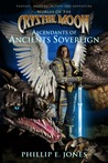 Ascendants of Ancients Sovereign (Book 1 e-book)