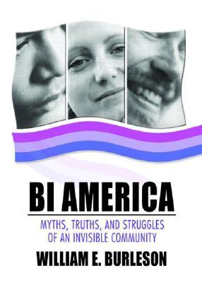 Bi America by William E. Burleson