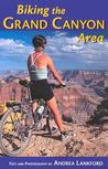 Biking the Grand Canyon Area