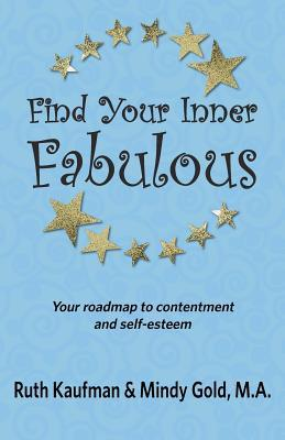 Find Your Inner Fabulous