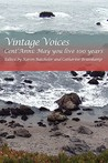 Vintage Voices: Cent' Anni: May you live 100 years