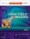 High-Yield Imaging: Musculoskeletal: Expert Consult - Online and Print