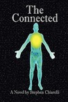 The Connected Book 1: The Fact of Life