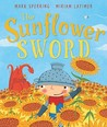 The Sunflower Sword