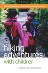 Hiking Adventures with Children: Southern Vancouver Island and the Olympic Peninsula