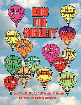 Kids for Sobriety