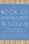The Book of Management Wisdom