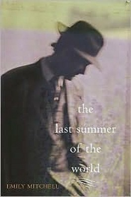 The Last Summer of the World