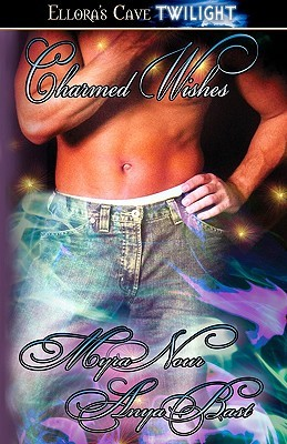 Charmed Wishes