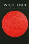 Into the Light: An Anthology of Literature by Koreans in Japan