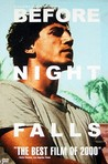 NOT A BOOK: Before Night Falls