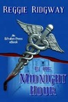 In The Midnight Hour by Reggie Ridgway
