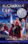 The Gammage Cup (The Minnipins, #1)