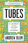 Tubes: A Journey ...
