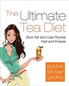 Ultimate Tea Diet: Boost Your Metabolism, Shrink Your Appetite, & Kick-Start Remarkable Weight Loss