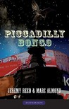 Piccadilly Bongo [With CD (Audio)]