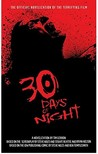 30 Days of Night: Official Novelization of The Film
