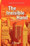 The Invisible Hand by Ulrich van Suntum