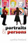 Portraits and Persons: A Philosophical Inquiry