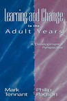 Learning and Change in the Adult Years