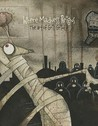 Where Madness Reigns: The Art of Gris Grimly