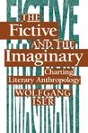 The Fictive and the Imaginary: Charting Literary Anthropology