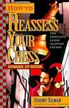 How to Reassess Your Chess by Jeremy Silman