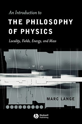 Intro to the Philosophy of Physics