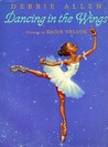 Dancing in the Wings by Debbie Allen