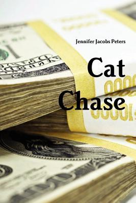 Cat Chase