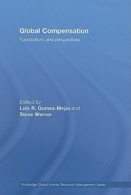 Global Compensation: Foundations and Perspectives