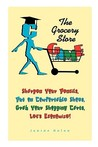 The Grocery Store Game