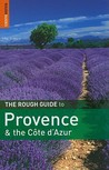 The Rough Guide to Provence & the Côte d'Azur