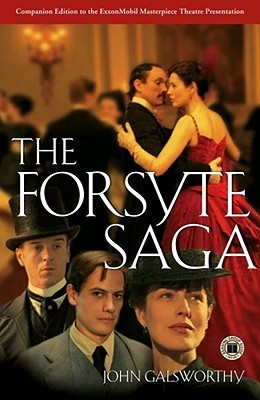 book analysis the forsyte saga The man of property, (1906) – first book of the forsyte saga (1922) indian summer of a forsyte, (1918) – first interlude of the forsyte saga.
