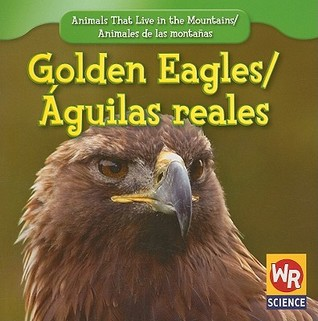 Golden Eagles/Aguilas Reales