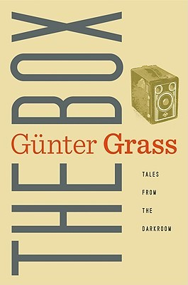 The Box by Günter Grass
