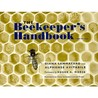 The Beekeeper's Handbook, Third Edition