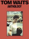 Tom Waits - Anthology