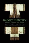 Daoist Identity: History, Lineage, and Ritual