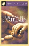 Growing Up, Spiritually