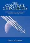 The Contrail Chronicles: An American Family's Journey Through War and Peace