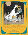 Literature for Young Children: Supporting Emergent Literacy, Ages 0-8