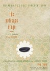 """The Patience Stone: """"Sang-E Saboor"""""""