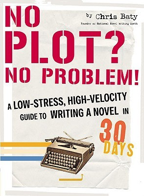 Do you consider it cheating to ask for plots/ writing in the Books and Authors section?