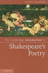 The Cambridge Introduction to Shakespeare's Poetry
