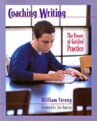 Coaching Writing by William Strong