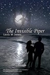 The Invisible Piper