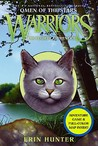 The Fourth Apprentice by Erin Hunter